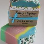 JELLY BEAN Soap Scented EAS..